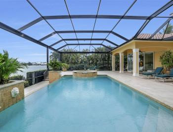 1771 Ludlow Rd, Marco Island - Waterfront Gulf Access Home For Sale 1474036287