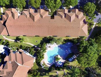 25050 Cypress Hollow Ct Apt 103, Bonita Springs - Home For Sale 1589059221