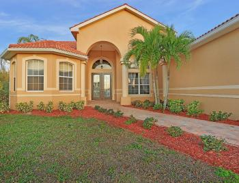 1931 Chiquita Blvd S, Cape Coral - House For Lease 1757184552