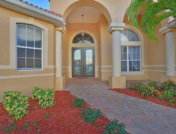 1931 Chiquita Blvd S, Cape Coral - House For Lease 392318441