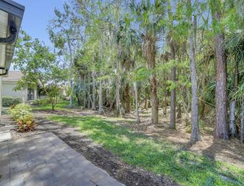 12732 Glen Hollow Dr, Bonita Springs - Home For Sale 1885757928