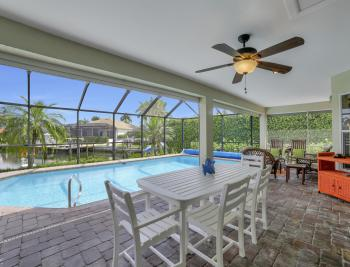 1771 Hummingbird Ct, Marco Island - Home For Sale 1119545507