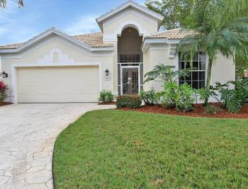 14838 Crescent Cove Dr, Fort Myers - House For Sale 1291249651