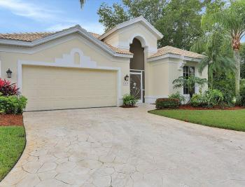 14838 Crescent Cove Dr, Fort Myers - House For Sale 113312765
