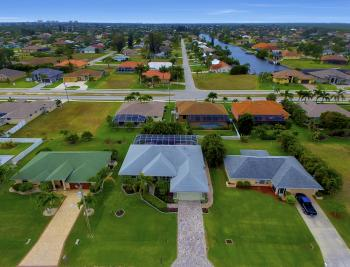 2666 SW 32nd St, Cape Coral - Home For Sale 1925963523