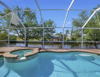 620 Mohawk Pkwy, Cape Coral - Home For Sale 1587192029