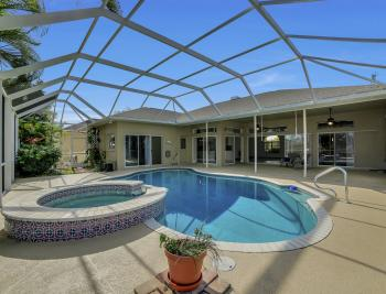 2713 SW 46th St, Cape Coral - Home For Sale 1962855265