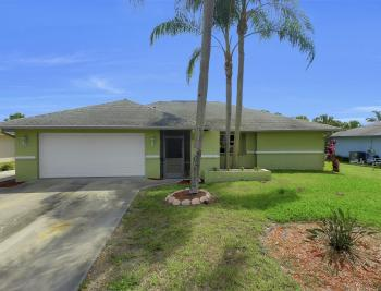 2716 44th St SW, Naples - Home For Sale 440646114