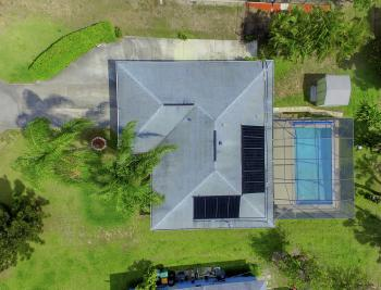 2716 44th St SW, Naples - Home For Sale 938754580