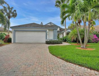 33 Grey Wing Pt Naples - Home For Sale 693901791