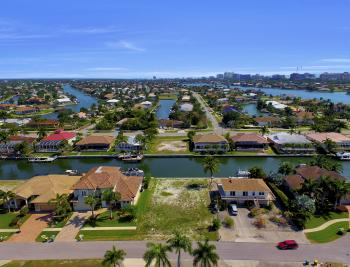 1053 Cottonwood Ct, Marco Island - Lot For Sale 1654409629