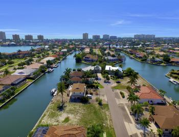 1053 Cottonwood Ct, Marco Island - Lot For Sale 1786514592