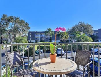 1553-B Oyster Catcher Pt, Naples - Home For Sale 2139569338