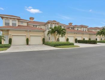 3054 Driftwood Way #4504, Naples - Condo For Sale 1935603922