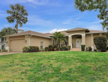 5606 Park Rd, Fort Myers - House For Sale 1035469489