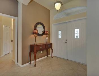 5606 Park Rd, Fort Myers - House For Sale 2007786933