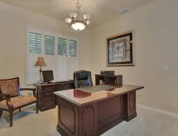 5606 Park Rd, Fort Myers - House For Sale 1182930966