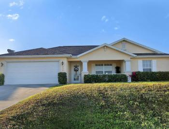 216 NW 14th St, Cape Coral - House For Sale 141865513