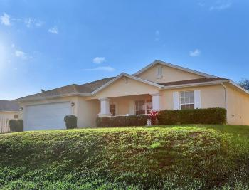 216 NW 14th St, Cape Coral - House For Sale 1249112071