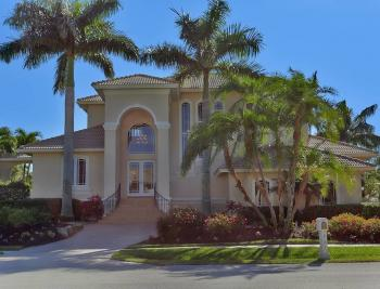 481 Thorpe Ct, Marco Island - House For Sale 1790462636
