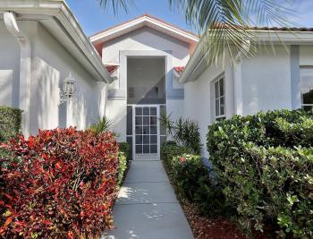 9431 Old Hickory Cir, Fort Myers - House For Sale 56368627