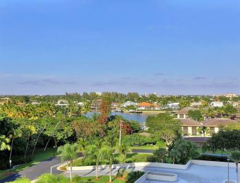 440 NW Seaview Ct #702, Marco Island - Condo For Sale 839590372