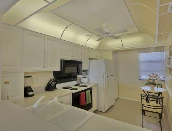 440 NW Seaview Ct #702, Marco Island - Condo For Sale 1780264249