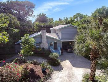 11535 Wightman Ln, Captiva - House For Sale 1101432915
