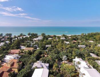 11535 Wightman Ln, Captiva - House For Sale 214813118