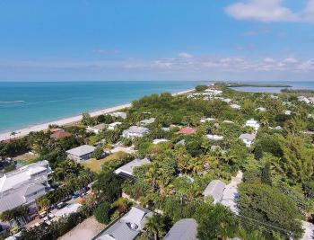 11535 Wightman Ln, Captiva - House For Sale 173012768