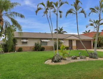 1508 SW 51st Ln, Cape Coral - House For Sale 282383157