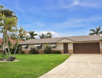 1508 SW 51st Ln, Cape Coral - House For Sale 444556232