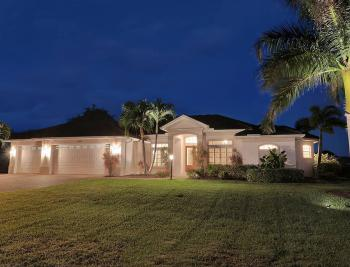 5422 SW 20th Ave, Cape Coral - House For Sale 1270364814