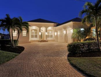 1502 SW 52nd Ln, Cape Coral - House For Sale 62759030