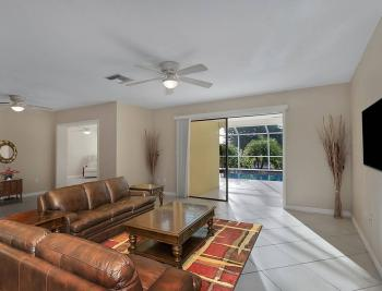 3006 SE 17th Ave, Cape Coral - House For Sale 365927653
