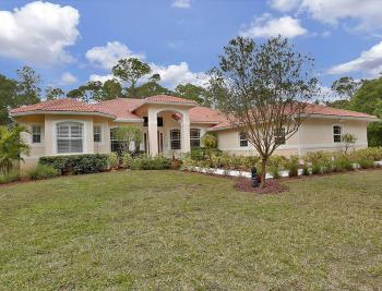 221 29th St SW, Naples - House For Sale 284964812