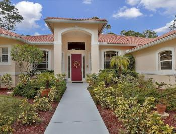 221 29th St SW, Naples - House For Sale 1393026896