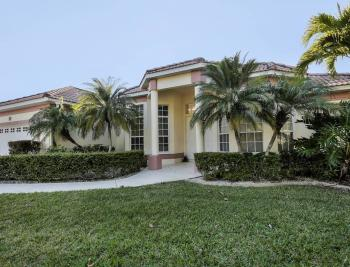527 SW 53rd Ter, Cape Coral - House For Sale 47609084