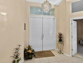 527 SW 53rd Ter, Cape Coral - House For Sale 507197990