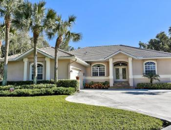 8601 Belle Meade Dr, Fort Myers - House For Sale 426852613