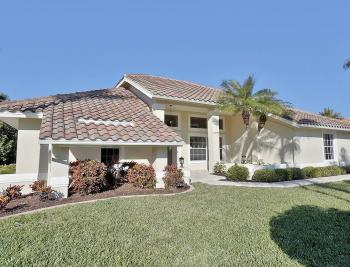 11370 Royal Tee Cir, Cape Coral - House For Sale 682560763