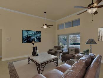 11370 Royal Tee Cir, Cape Coral - House For Sale 685805844