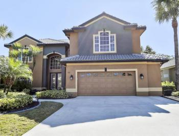 12091 Wedge Dr, Fort Myers - House For Sale 853504935