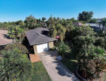571 101st Ave, Naples - House For Sale 362324503