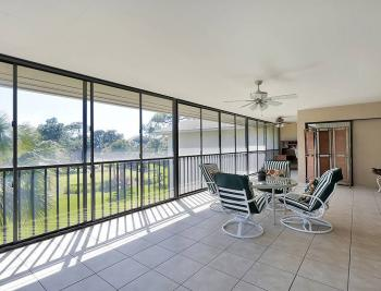 752 Eagle Creek Dr UNIT 301, Naples - Condo For Sale 1454345309