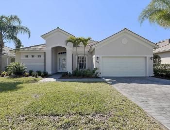 8228 Potomac Ln, Naples - House For Sale 1684504381