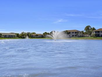 25730 Lake Amelia Way #102, Bonita Springs - Condo For Sale 1806991794