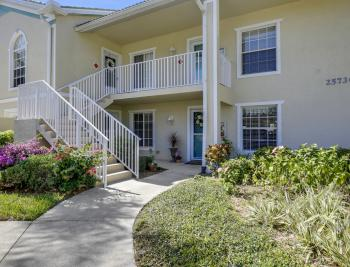 25730 Lake Amelia Way #102, Bonita Springs - Condo For Sale 1618105213