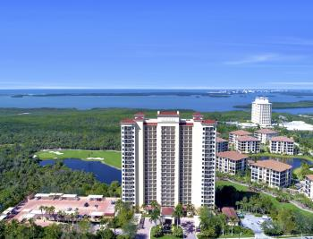 23540 Via Veneto #703, Bonita Springs - Condo For Sale 1897919567