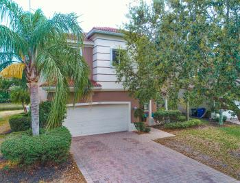 9734 Silvercreek Ct. Estero - Home For Sale 843239704
